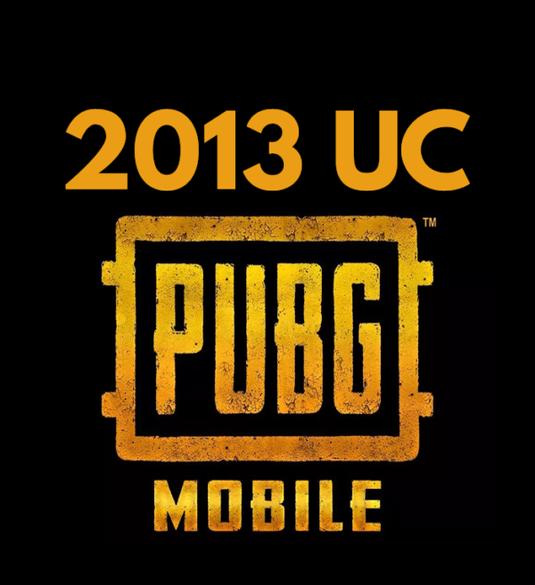 pubg mobile uc 2013 top up best price in pakistan